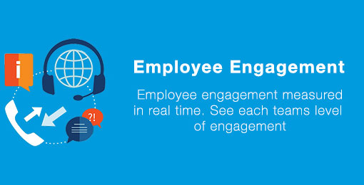 In-gage - employee engagement