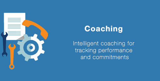 In-gage - coaching