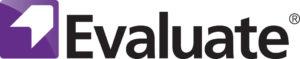 Clients - Evaluate logo