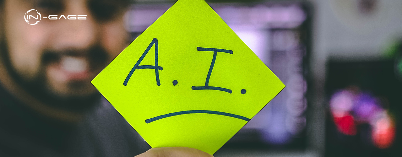 Create next-level Customer Experience with AI