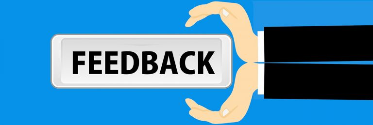 Salesforce Customer Feedback, Salesforce Surveys