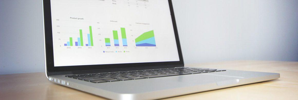The 4 Key Metrics of Customer Service