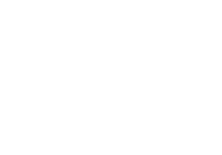 salesforce quality assurance - First Contact Resolution