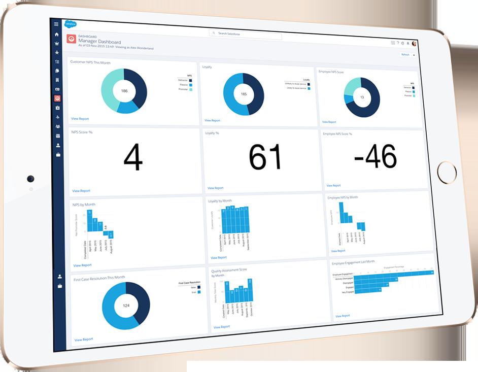 salesforce auditing